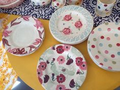 Emma Bridgewater Collectors Event - Sample Sale (24.09.14)