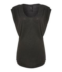 Replay Short sleeve T-shirt, Grey