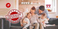 ROLANDO MORENO GRUPO INMOBILIARIO CONTACTO Y WAPP 8992255241