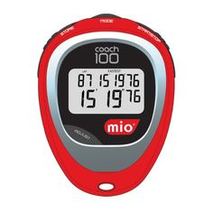 Mio Coach 100 Stopwatch >>> Click image to review more details.Note:It is affiliate link to Amazon.