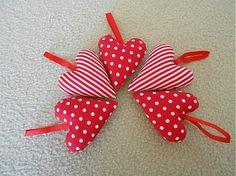 Pre Paulínku by atelierik - SAShE.sk - Handmade Vianoce