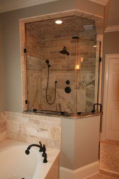 9 Best Shower Stalls Images Shower Small Bathroom Shower