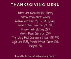 Best Thanksgiving Cooking Tools (and Recipes) Best Cooking Oil, Healthy Cooking, Healthy Food, Thanksgiving Parties, Thanksgiving Recipes, Make Ahead Gravy, Best Cranberry Sauce, Oven Roasted Turkey, Savory Herb