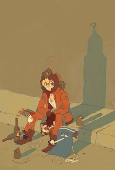 South Park/#1747277 - Zerochan
