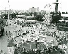 Seattle-Center-Fun-Forest-1972