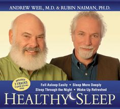 Buy Our Healthful Sleep Meditation CD or Guided Meditation Audio, Meditation Cd, Sleep Remedies, Sleeping Through The Night, Healthy Sleep, Paperback Books, Wake Up, How To Fall Asleep, Health Fitness