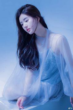 Cute Baby Girl, Cute Girls, Autumn Fairy, Human Reference, Ulzzang Korean Girl, Beautiful Chinese Girl, Asian Celebrities, Chinese Actress, Aesthetic Girl