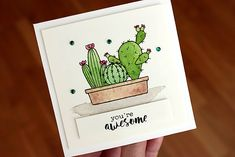 ♥: Search results for cactus
