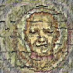 Igor Bajenov -  @  https://www.artebooking.com/igor.bajenov/artwork-13258