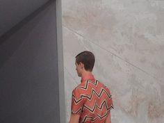 Louis Vuitton S/S 2015 show