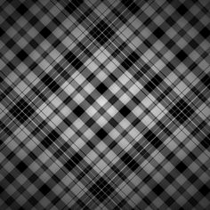 Plain Black Wallpaper Collection 1920x1080 Wallpapers 50