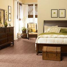 Carpet My My My – – Timeless Tan – Flooring by Shaw – Carpet Blue Carpet Bedroom, Brown Living Room, Home, Living Room Carpet, Bedroom Carpet, Blue Carpet, Tan Flooring, Brown Carpet, Furniture