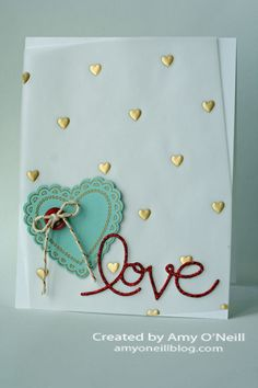 Wedding Invitation Cards, Wedding Cards, Valentine Love Cards, Valentine Stuff, Romantic Cards, Stamping Up Cards, Some Cards, Card Tags, Anniversary Cards
