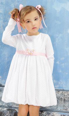 Jessy franz, fashion for girls, dresses, pretty, classy and cool. www.jessyfranz.com