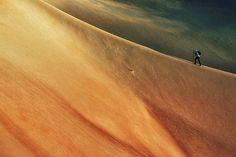 Walking On The Mars by Babak Mehrafshar (bob) Boulder Creek, Framed Prints, Canvas Prints, Walk On, Bouldering, Modern Frames, Mars, Poster Size Prints, Photo Puzzle