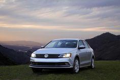 2016 VW Jetta to get a 1.4 litre Turbocharged petrol engine