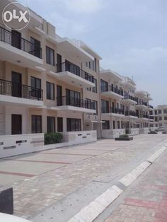 Shree Bajrang Associates is the Property in Bahadurgarh. We are providing Property Dealers in Bahadurgarh, rent and lease in Bahadurgarh