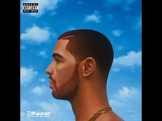 Drake Nothing Was The Same Full Album Deluxe Edition (2013)