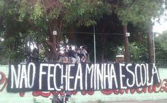 Alckmin (PSDB) reduz 1 hora de aula em 118 escolas e pais fazem críticas