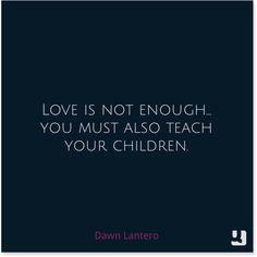 Parenting Wisdom: