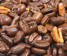 Texas Pecan Coffee 1 lb -- Read more at the image link. (This is an affiliate link and I receive a commission for the sales)