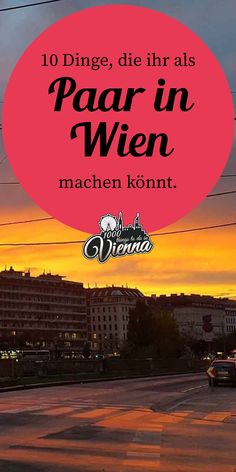 10 things you can do as a couple in Vienna. things you can do as a couple in Vienna. Europe Destinations, Holiday Destinations, Romantic Places, Romantic Travel, Backpacking Europe, Travelling Europe, United States Travel, Travel Aesthetic, Italy Vacation