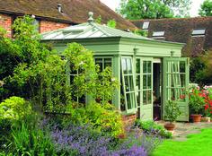 Rooms, Garden, Bedrooms, Garten, Lawn And Garden, Gardens, Gardening, Outdoor, Yard
