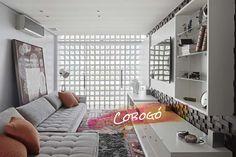 decoracao-cobogo-001