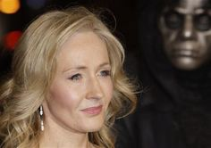 J.K. Rowling's next book: 'The Casual Vacancy'. http://www.boston.com/ae/books/articles/2012/04/12/jk_rowlings_next_book_the_casual_vacancy/?p1=Upbox_links