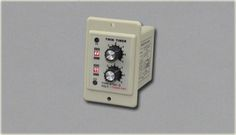 Timer Relay,Twin Multi-stage Timer ATDV-YA