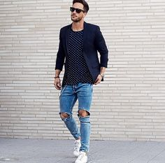 #streetvision #menstyle #men fashion