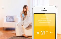 Tado, le thermostat connecté allemand, est disponible en France