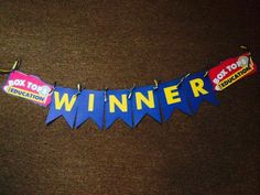 Box Tops For Education Banner