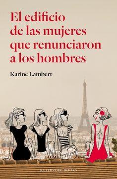 Para saber si está disponible en la biblioteca, pincha a continuación: http://absys.asturias.es/cgi-abnet_Bast/abnetop?SUBC=441&ACC=DOSEARCH&xsqf01=lambert+karine+edificio+mujeres