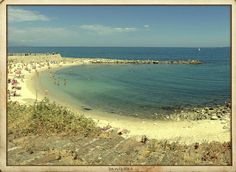 Antibes, Côte d'Azur Antibes, Beach, Water, How To Make, Outdoor, Vintage, Gripe Water, Outdoors, The Beach