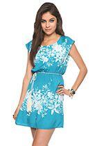 Dresses, cocktail dresses, short dresses new | Forever 21$22.80