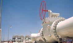 """أثر تعطل إنتاج """"قطر غاز"""" محدود على إمدادات """"المسال"""" لآسيا: قالت مصادر إن قطر غاز، أكبر شركة مصدرة للغاز الطبيعي المسال في العالم، أغلقت…"""