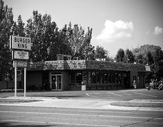 Flickriver: Most interesting photos from Mattoon, Illinois, United ...