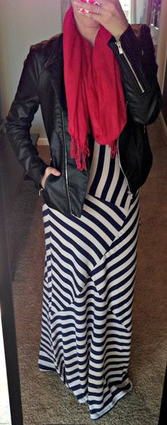 all things katie marie: fashion  She Blogs all kinds of outfits that are put together on a budget...