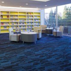 Mohawk Carpet Tile Adhesive