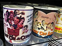 DIY Photo Mugs! At Christmas or any other time, photo mugs can be great gifts. There's nothing like a coffee cup with a nice picture on it to commemorate a member of the family, a great vacation or a beloved family home or anything else that can fit in front of a camera. Some simple steps will help anyone who wants to make photo mugs for gifts, employee events or any other uses.