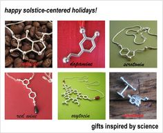 Made with Molecules -- art in science