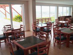 Inside the Club House. Amara Cancún, Puerta del Mar; Cancun real estate