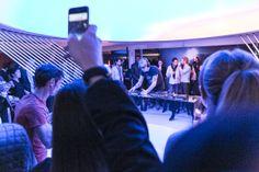 BMW SUMMER PARTY – We Love Art