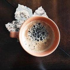 Who needs a quadruple espresso this morning?  #Monday #ihatethistimechange #lol