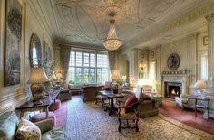 DESDE MY VENTANA: A Romantic Cottage