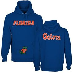 Buy Florida Gators Back To Basics Pullover Hoodie - Royal Blue from the Official Store of the University of Florida Gators. Gators fans buy Florida Gators Back To Basics Pullover Hoodie - Royal Blue. Florida Gators Hoodie, University Of Florida, Back To Basics, School Spirit, Hoodies, Sweatshirts, Royal Blue, Pullover, Shopping