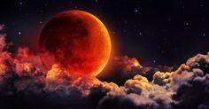 lua vermelha ceu 0217 400x800