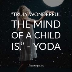 Yoda is one of the most well-known and beloved characters in the Star Wars franchise. Check out these wise Yoda quotes. Most Powerful Jedi, Famous Vampires, Yoda Quotes, Beloved Movie, Running Jokes, Laugh Lines, The Grandmaster, Movie Characters, Awakening