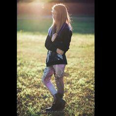 Teen Photography | Rock Hill, SC | Alexandria Shea, Photographer | Designer  alexandriashea.com